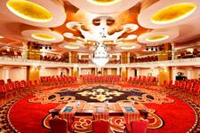 Коммерческое ковровое покрытие для гостиниц, отелей и офисов в Краснодаре