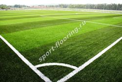 Купить спортивную искусственную траву по лучшей цене в Краснодаре и крае